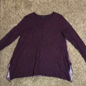 Max Jeans sweater